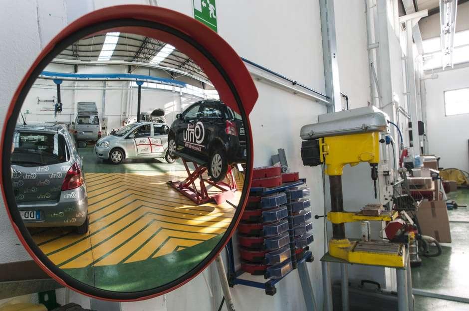 foto-carrozzieri-oristano-smart-repair